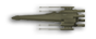 Starfighter Achievment Pin: Earned 1 time(s).  Last earned: 2008-08-26 22:48:16