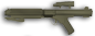 Trooper Service Pin: Earned 5 time(s).  Last earned: 2008-06-27 19:47:08