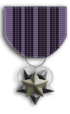 Galactic Achievment Medal: Earned: 2009-03-22 01:02:45