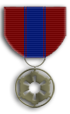 Imperial Medal of Honor: Earned: 2012-01-27 02:34:07